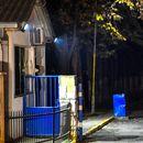 Притвори се одредуваат значително помалку, се вели во извештајот за човекови права на Стејт Департментот за 2018