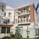 Груевски избегал скриен во багажник, тврди Заев