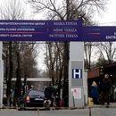 Владата донесе одлука да почнат катастарските промени за изградба на новиот Клинички центар во Ѓорче Петров