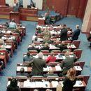 Собранието го донесе Законот за абортус, жената пак слободно ќе одлучува за прекин на бременоста