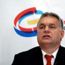 """""""ни требаат унгарски деца"""", Орбан ќе дава субвенции за жени кои ќе се омажат по 40-тата и за семејства со најмалку две деца"""