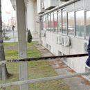 Избеганиот Грујевски го фалсификувал потписот на Звонко Костовски за да ја уништи опремата на УБК со која прислушувал