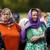 Новозеланѓанки ставија шамија во знак на поддршка кон муслиманите по масакрот во Крајстчрч