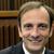 Италијански политичар – антиваксер се заразил со сипаници и завршил во болница