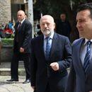 Метла ќе има, ама и граѓаните да си ја прифатат одговорноста и да гласаат во вториот круг, вели Заев