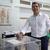 Ципрас најави предвремени избори во Грција по поразот на Сириза на европските избори