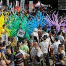 Тајван стана првата азиска земја која озаконила геј бракови