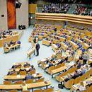 Холандскиот парламент одби да го блокира почетокот на пристапните преговори со Македонија