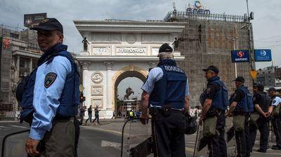 Мвр ќе вработува 600 полицајци