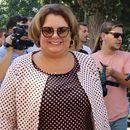 Катица Јанева поднела барање за апанажа до Собранието