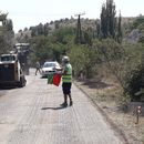 Се реконструира патот Куманово-Свети Николе, проектот чини 2,9 милиони евра