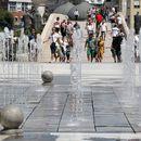 1.633 предлози За нови имиња на улици и плоштади стигнале на анкетата на Град Скопје