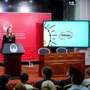 Проекти На ученици од 34 училишта добија грантови од Фондот за иновации
