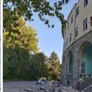 Земјотрес од 5,6 степени ја погоди Албанија, најсилен во последните 30 години