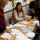 Социјалистите победија на четвртите избори во Шпанија од 2015 додека десничарите бележат подем