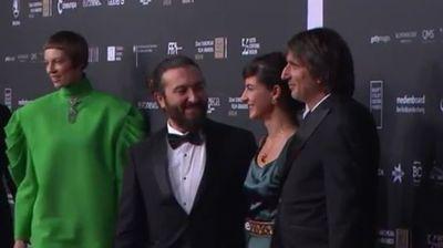"""""""Миленичка"""" на Лантимос е најдобар европски филм, сирискиот """"За Сама"""" го победи """"Медена земја"""" За најдобар документарец"""