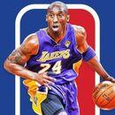 Над 1,5 милиони потпишани на петицијата Коби да биде ставен на логото на НБА