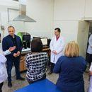 Пациентите со Вилсонова болест ќе вршат испитувања на товар на Фондот за здравство