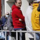 Рекордни 3,3 милиони Американци останале без работа за една недела