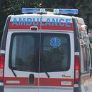 Од ковид-19 почина 27-годишно момче од Битола, претходно имал малигно заболување