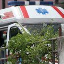 Десетмината тетовчани починале надвор од ковид-центрите и се лечеле од друга болест, па се подоцна регистрирани, вели Министерството за здравство