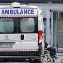 7 починати, со новозаболените 138 Од 1.621 тест во земјава има 3.700 активни случаи на ковид-19