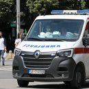 2 починати, со новите 141 случај на ковид-19 од 1.848 теста, во земјава има 3.163 активни заболени