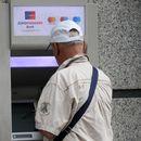 """Граѓаните кои земале социјална помош преку """"Еуростандард банка"""" до 25 август да отворат сметка во друга банка"""