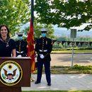 САД му го честитаа мандатот на Заев и очекуваат соработка со новата влада