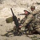 Речиси 100 мртви во борбите во Нагорно-Карабах, расте и бројот на цивилни жртви