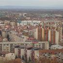 Поради премногу пријави за субвенционирани клими во Битола, падна веб страницата за аплицирање