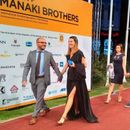 """Денес во Битола се одржува Фестивалот""""Браќа Манаки"""", на еден ден и без црвен тепих"""