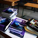 Платформата за онлајн настава може да падне и денес, досега се регистрирале 88 илјади корисници, вели МОН