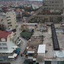 """И трговскиот центар """"Мавровка"""" ќе добие зелен покрив, Шилегов вели дека ќе нема кафуле"""