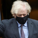 Велика Британија планира да ги укине сите рестрикции до 21 јуни