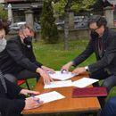 Архитектите ќе му помагаат на Министерството за култура во заштитата на културното наследство