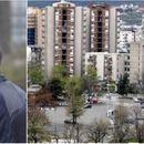 """Тодоровиќ и Жерновски за планот кај """"Холидеј ин"""" во Скопје ја злоупотребиле службената положба, антикорупциска бара обвинителството да отвори предмет"""