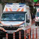 25-годишно лице од Демир Капија меѓу 30-те Починати од ковид-19, уште 572 болни од 4.511 тестови
