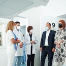 За млади и за возрасни кои не се вакцинирани, Филипче најави рестрикции за масовни собири