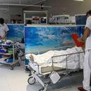 Словенија го бележи најбрзото ширење на коронавирусот во Европа, секој трет од тестираните е заразен