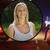 """Трагедија: Во сообраќајна несреќа загина поранешната 24 годишна учесничка во шоуто """"Фарма"""""""