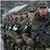 Тахири: Од петок Косово ќе има своја војска