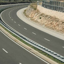 Одобрени три инвестициски проекти за Македонија во вкупен износ од 24 милиони евра