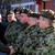 Вулин: Војската е спремна, чекаме наредба од Вучиќ