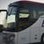 Се огласи сопственикот на автобусот кој излета кај Лесковац