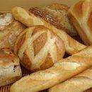 Анѓушев: Поскапе само најевтиниот леб, ако оцениме дека треба, ќе реагираме преку државните резерви