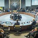 Македонија поканета во НАТО, претстои период на исполнување на обврските