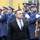 Вулин: Македонија и Србија немаат исти цели