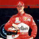 Менаџерката на Шумахер не ја отрива состојбата на возачот на Формула 1 - тоа е семејна тајна