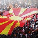 """""""Македонија-Блокира"""" го поддржува и ќе учествува на денешниот протест на ВМРО-ДПМНЕ"""